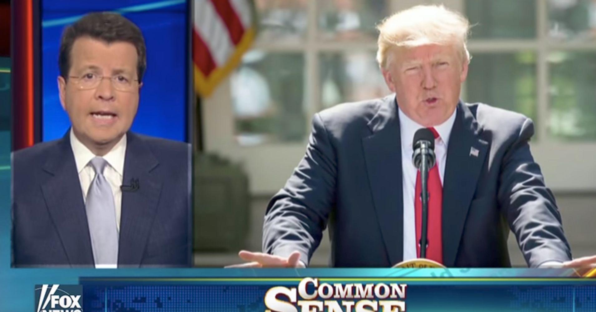 Cache Zhxayjcqce Ops Fox News Neil Cavuto Calls Donald Trump Stop
