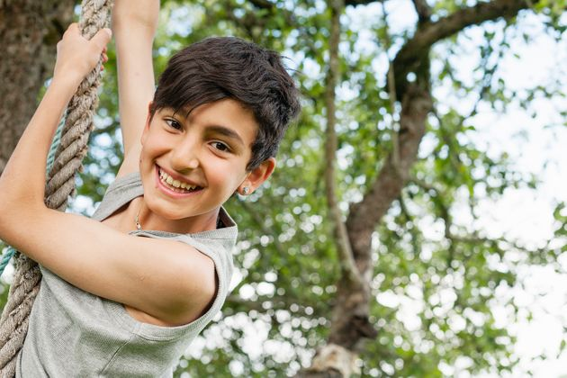 6 Questions To Ask Before Your Child Has Their Ears