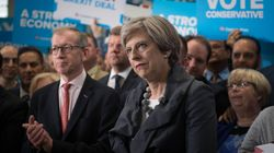 The Proof Theresa May Is Wrong To Blame Human Rights For Not Catching