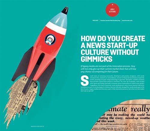 <em>Everybody a startup? (courtesy Innovation Media Consulting Group)</em>