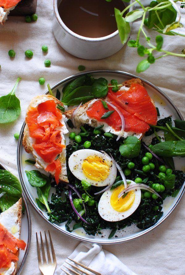 "<strong>Get the <a href=""http://bevcooks.com/2017/03/green-spring-breakfast/"" target=""_blank"">Green Spring Breakfast recipe</"