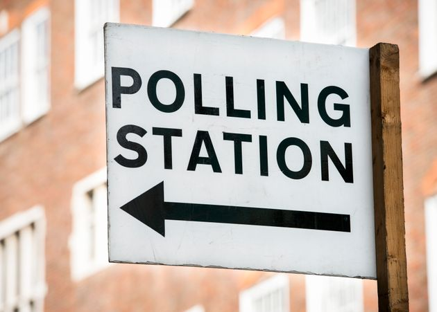 Polls open as thousands across Sussex begin casting their vote