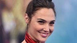 La nueva 'Wonder Woman' no llevará tacones durante la gira de