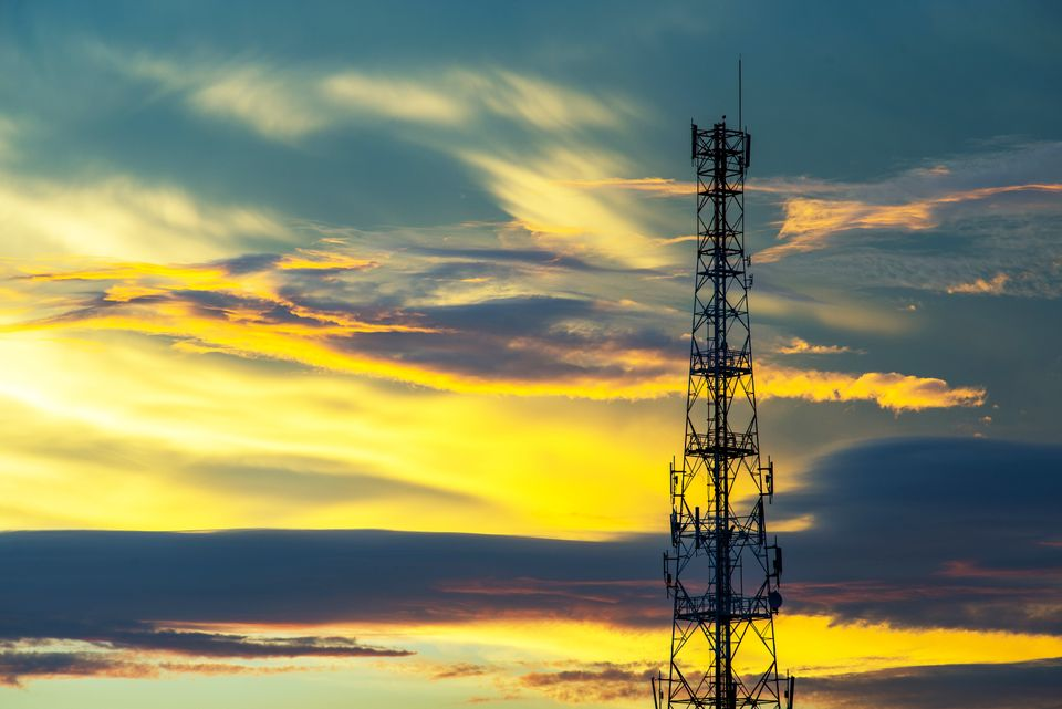 Nearly one million homes in rural areas cannot accessdownload speeds greater than 10 megabits per