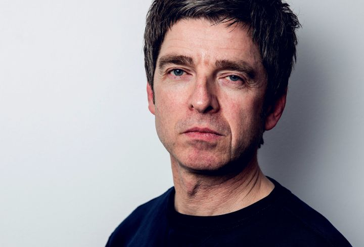 Noel Gallagher faced criticism for not attending the One Love Manchester benefit concert, but he's quietly been hel