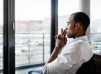 A Round Of Layoffs Helped Me Discover My Value As An Employee
