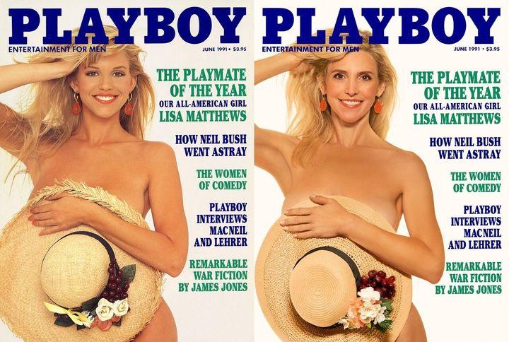 cuban-girls-playboy