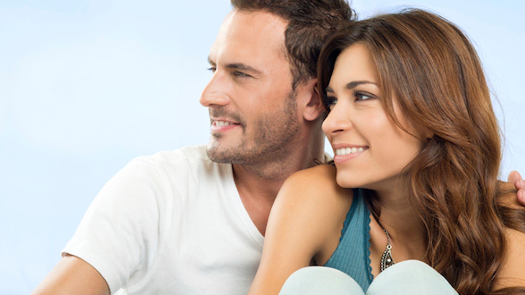 Scared of online dating is lauren london dating lil wayne