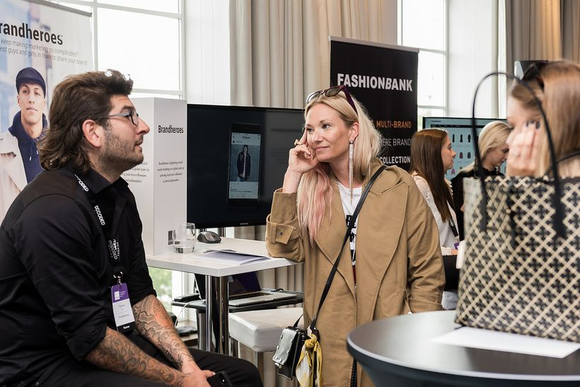Danish platform BrandHeroes drives  niche engagement by connecting brands with local micro influencers versus macro-influence