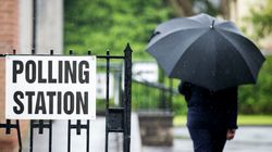 UK Election Live: Everything You Need To