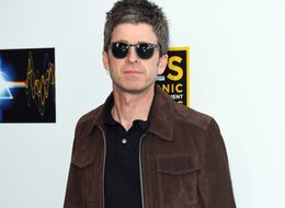 One Love Manchester Organisers Call For An End To Noel Gallagher Backlash