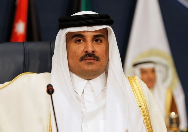 Saudi Arabia and UAE bit off more than they can chew once they took on Qatar, a country with vast wealth and powerful allies