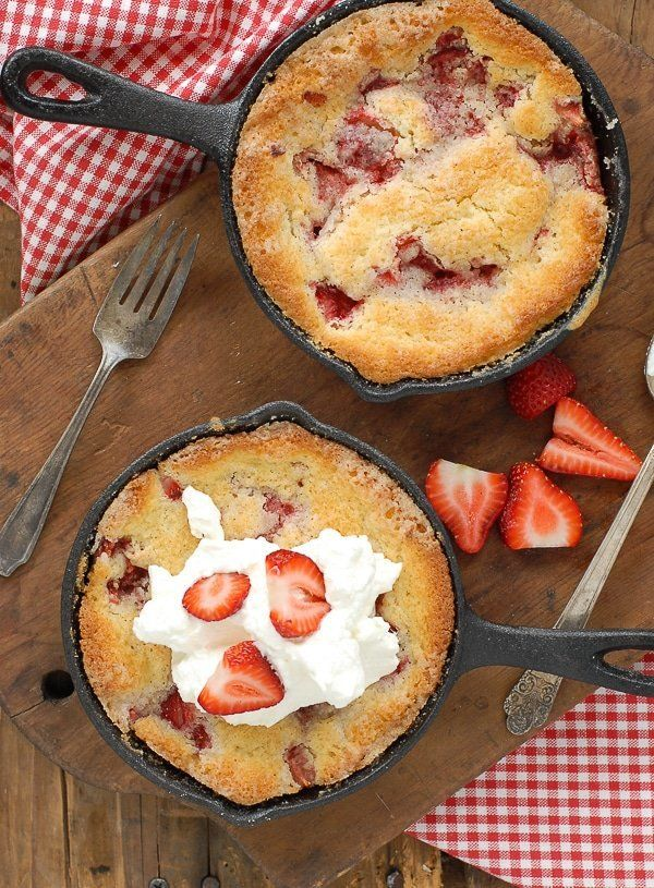 "<strong>Get the <a href=""https://boulderlocavore.com/miniature-strawberry-buttermilk-buckle/"" target=""_blank"">Mini Strawberry"