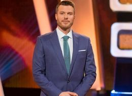 'Impossible' Host Rick Edwards Reveals Most Embarrassing Contestant Answer