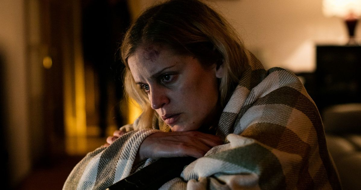 Paula' Episode 3 Review: 8 Inexplicable Events In Dark