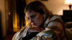 8 Inexplicable Events In The Macabre Finale To 'Paula' Psychological