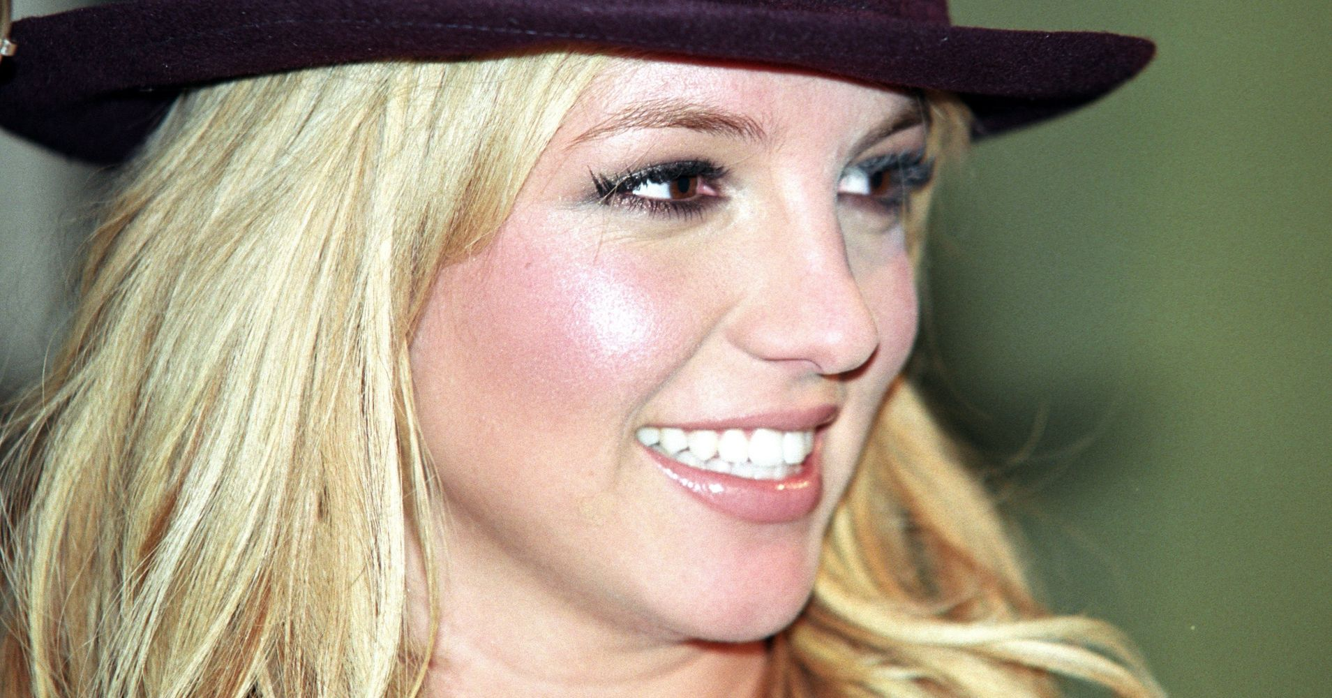 Russian Malware Operation Linked To Britney Spears