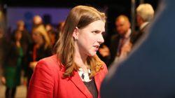 Lib Dem Jo Swinson Defeats SNP's John Nicolson To Return To