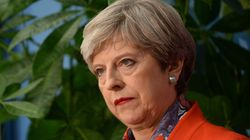 What's Next For UK Prime Minister Theresa May After Stunning Election