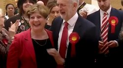 These Election Moments Are So British Don't Even Try Explaining Them To The Rest Of The