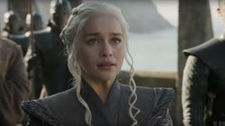 'Game Of Thrones' Will Air Its Longest Episode Ever In Season