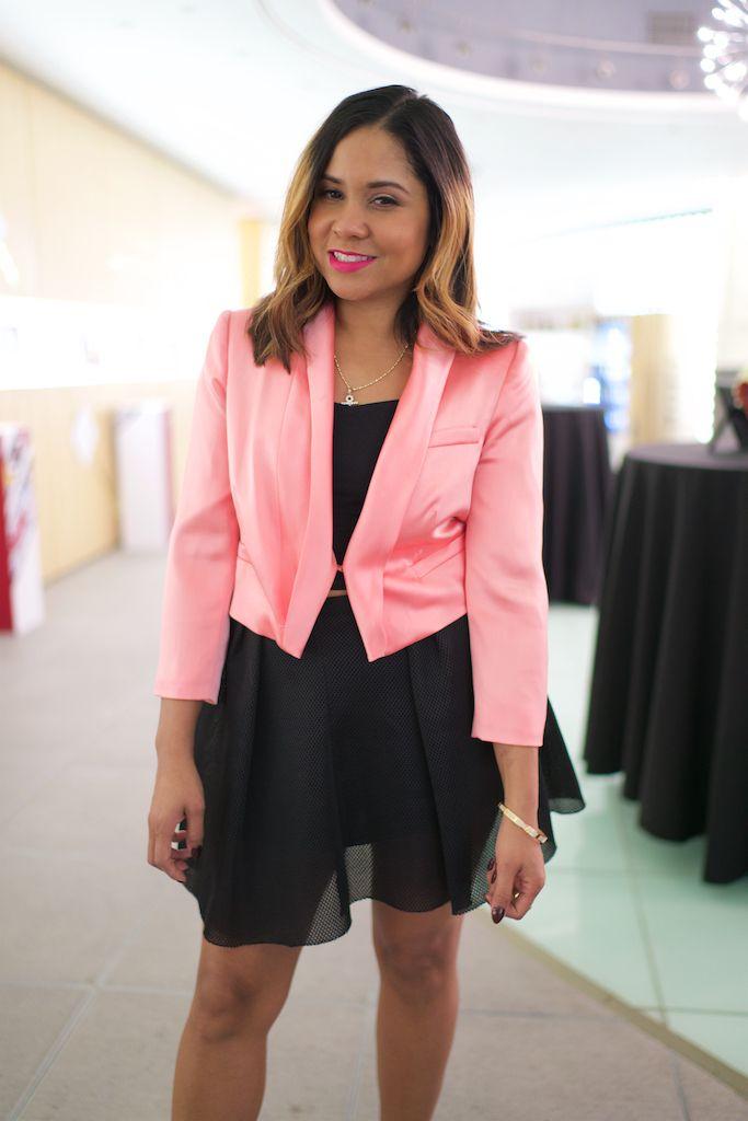 Angela Yee