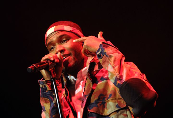 "Ocean does not label his sexuality. He&nbsp;<a href=""http://www.gq.com/story/frank-ocean-interview-gq-december-2012"">told GQ"
