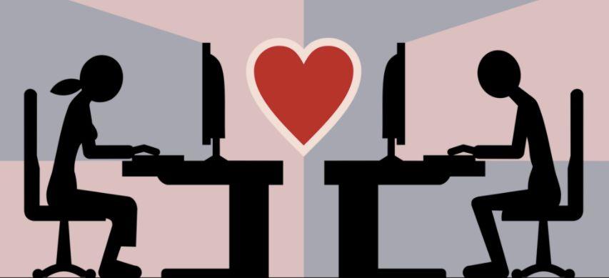 hd lesbian massage video online