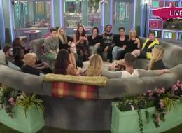 'Big Brother' Viewers Unimpressed As Housemates Learn Results Of General Election