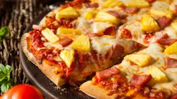 Sam Panopoulos, Creator Of Pineapple Pizza, Dies At