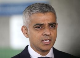 Sadiq Khan Issues Inspiring Message One Week On From London Bridge Attack