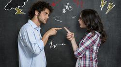 Cuatro factores que pueden hacer que una relación fracase, según la