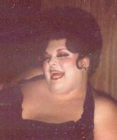 "<p>""The World's Biggest Stripper""</p>"