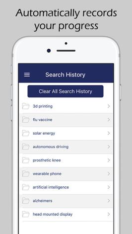 "<a rel=""nofollow"" href=""https://itunes.apple.com/us/app/tekcapital/id1173415390?ls=1&mt=8"" target=""_blank"">Tekcapital App</a>"