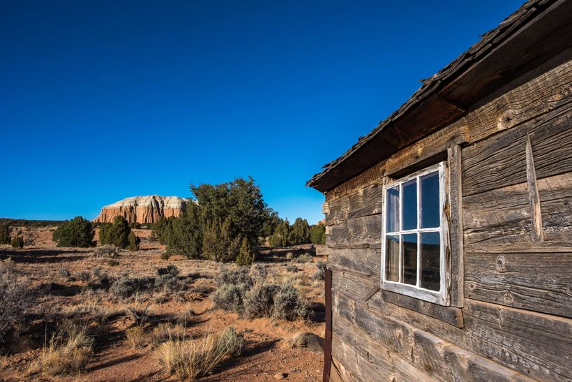 Where To Go And What To See In Utah's Capitol Reef National