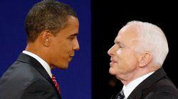 John McCain Slams Trump: U.S. Leadership Was Better Under