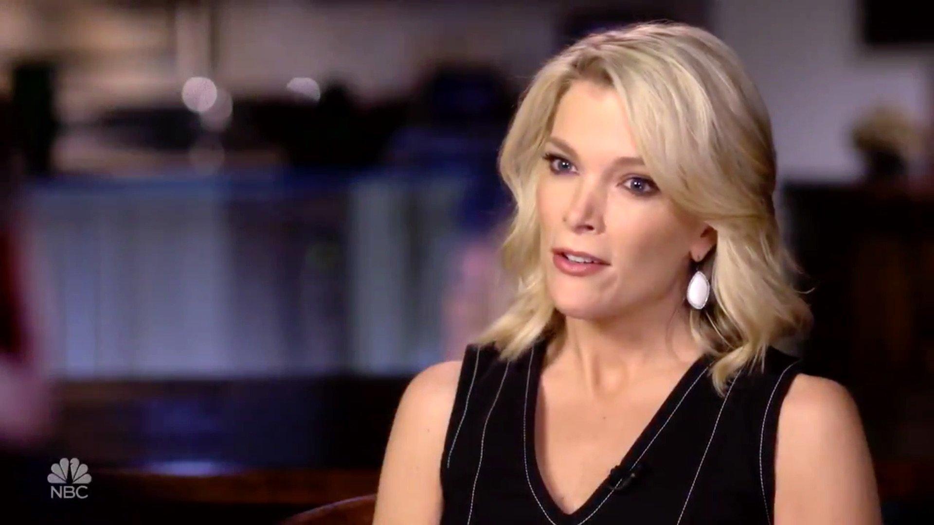 Megyn Kelly, NBC Under Fire Over 'Sickening' Alex Jones