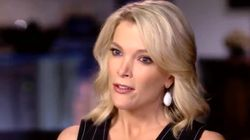 Megyn Kelly, NBC Under Fire Over 'Sickening' Alex Jones