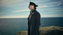 Who's The Daddy?, Plus 4 Other Questions We're Asking After 'Poldark's Dramatic