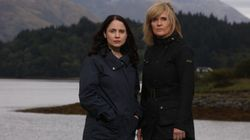 Where Have You Seen All Those Familiar Faces In 'The Loch'