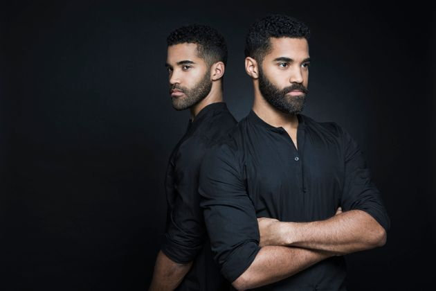 identical twins dating other identical twins Identical twin dating site double your fun at our twins dating identical twin dating site site are you a twin yourself or maybe just someone who's interested dating a.