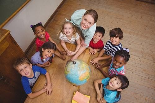 We Must Strengthen Americas Educational >> Why We Should Care About The Education Of Other People S Children