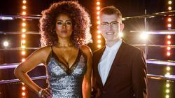 New TV Judge Gareth Malone Explains Why He's No Simon Cowell, And The Bow Tie's