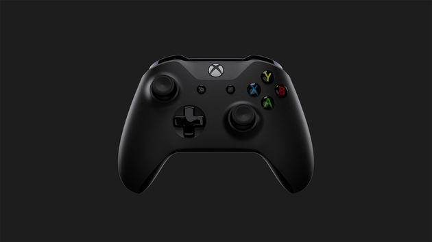 Xbox One X Vs. PlayStation 4 Pro: Price, Specs And Features