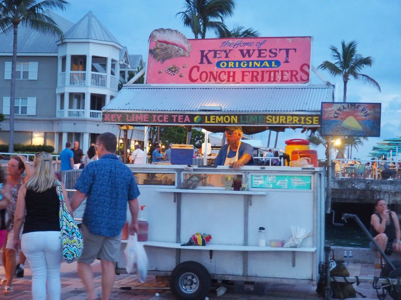 5 Reasons Why You Should Visit Key West, Florida | HuffPost