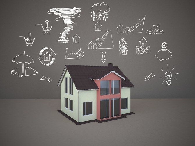 <p>There are a lot of questions to consider with homeowners insurance, so we've broken it down for consumers.</p>