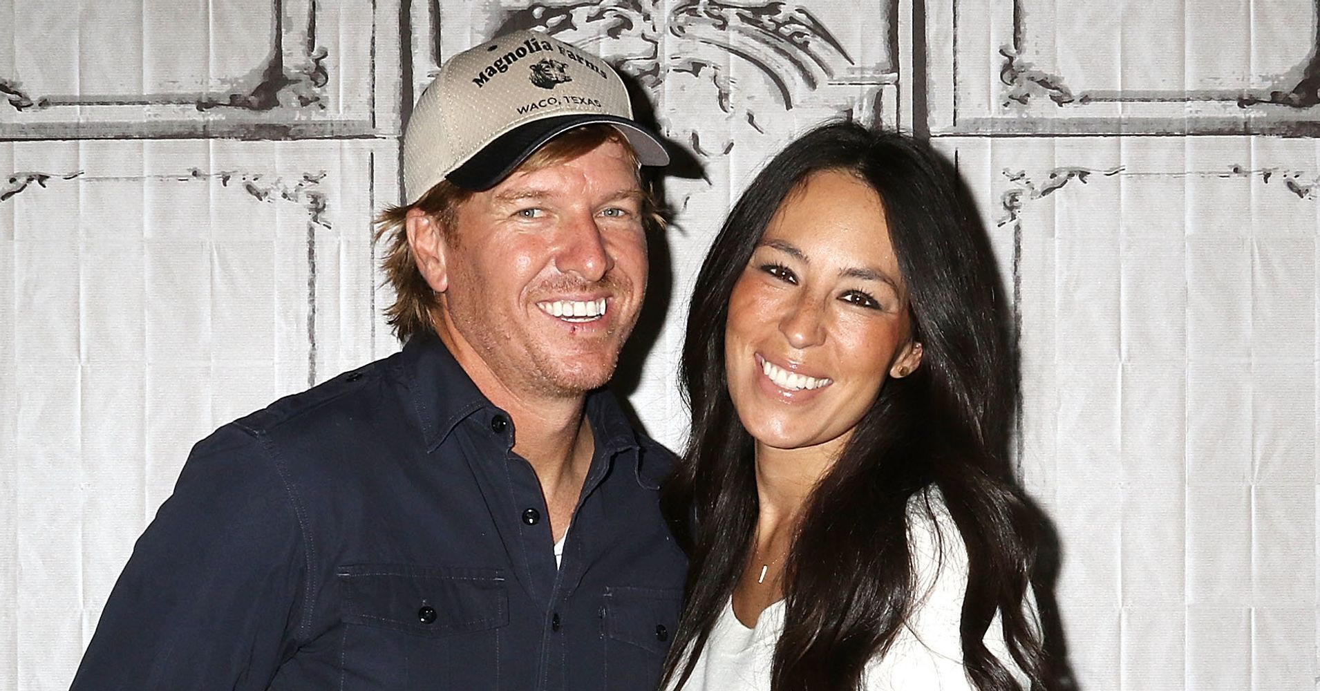 39 fixer upper 39 casting call seemingly confirms parts of the show are staged huffpost. Black Bedroom Furniture Sets. Home Design Ideas