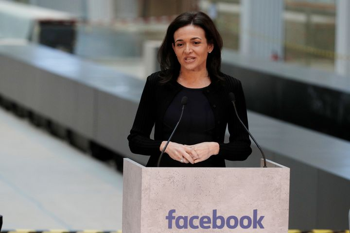 Facebook COO Sheryl Sandberg recently announced expanded leave policy at her company, setting a new example for other large p