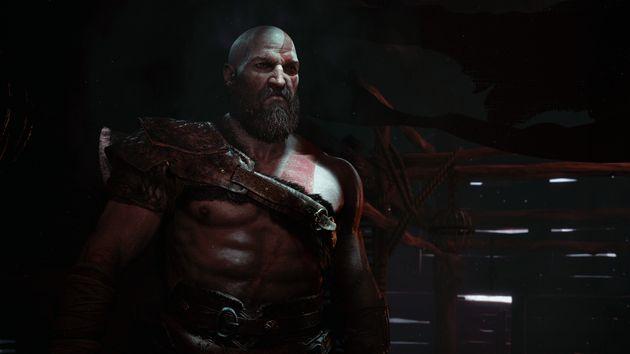 PlayStation E3 2017 Briefing: New Spider-Man, Destiny 2, God Of War And Horizon Zero Dawn
