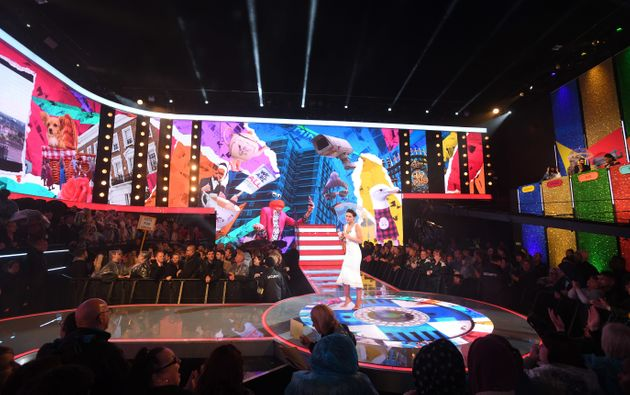'Big Brother': An Eight-Point Plan Bosses Should Follow To Save It From The